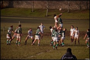 """Sullivan vs. Armagh • <a style=""""font-size:0.8em;"""" href=""""https://www.flickr.com/photos/85804044@N00/3235262632/"""" target=""""_blank"""">View on Flickr</a>"""